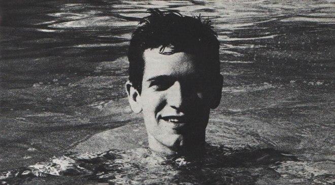 berlanga-piscina