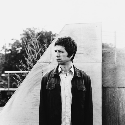 noel.gallagher_06_08