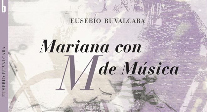 mariana23